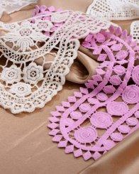Lace-Collar-02