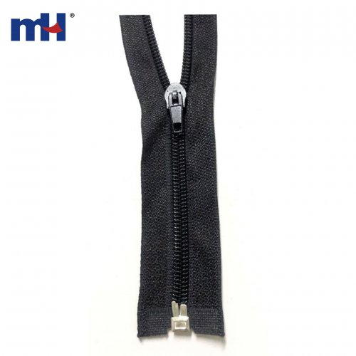 #5 Nylon Separable P/L