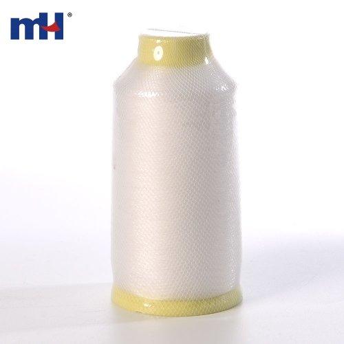 monofilamento 100% nailon