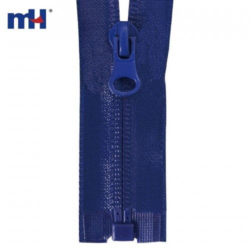 #7 Nylon Impermeable  Separable y Fijo Automático